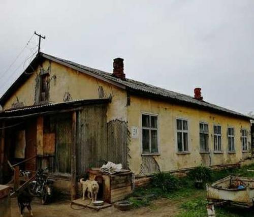Станет новосёлом. В Златоусте сирота получит жильё после 13-летнего ожидания в очереди